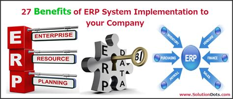 Home Design Software Iphone 27 benefits of erp system implementation to your company