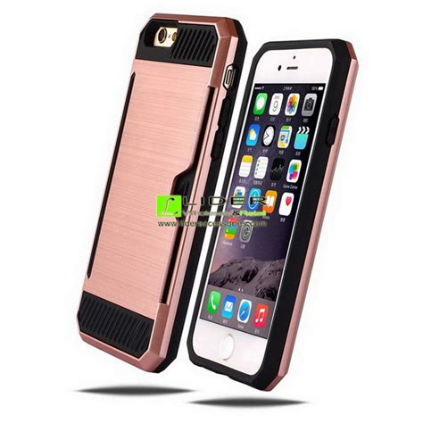 mobile phone accessories wholesale guangzhou mobile phone accessories wholesale market