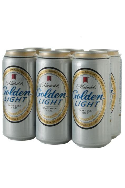 how many carbs in michelob golden light michelob golden draft light nutrition facts