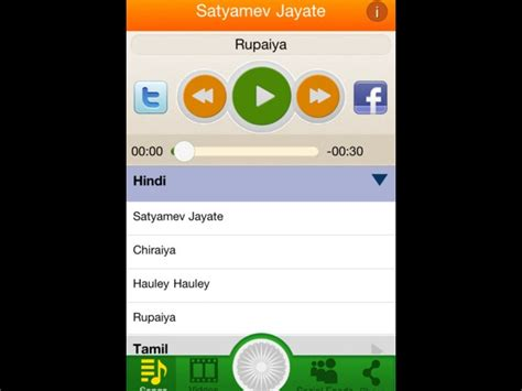 themes songs free download free download of smallville theme song support and