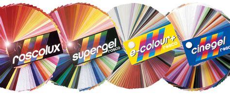 colored gels for lights rosco lighting gels light gels rosco color gels barndoor