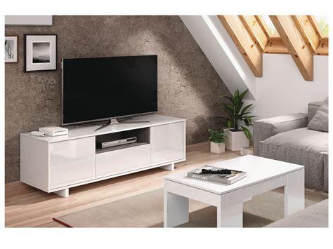 mueble wengue tv mueble para televisor armario tv maderkit wengue mueble