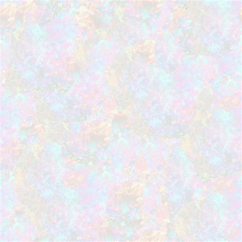Pink Color by Fire Opal Seamless Texture By Suztv On Deviantart