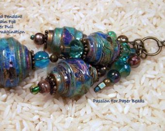 Best 25 Paper Beads Template Ideas On Pinterest Paper Beads Make Paper Beads And Paper Beads Paper Bracelet Template