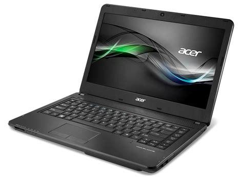 Keyboard Acer Travelmate P243 acer travelmate p243 m a mg grafika cz v蝪e o po芻 237 ta芻ov 233 grafice