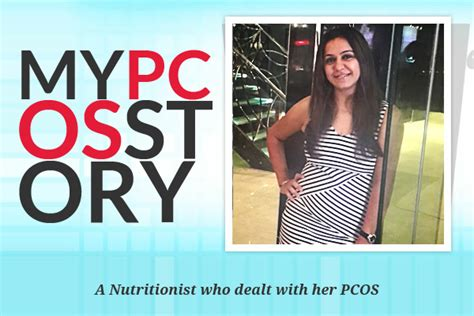 weight management with pcos pcos treatment weight loss druggala