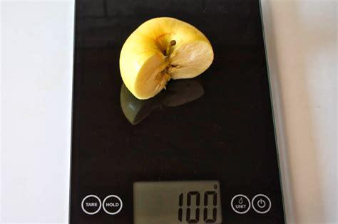 Vetsin 100 Gram 100 grams 100 grams of apple