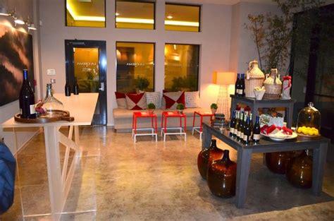 la crema tasting room the arroyo seco picture of la crema tasting room healdsburg tripadvisor