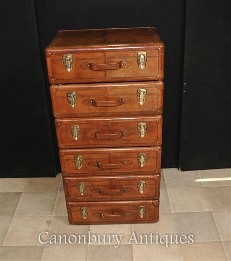 colonial furniture archives antiques