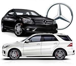 mercedes repair san diego mercedes repair and service in san diego independent
