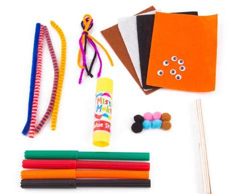 mr maker doodle drawer catchoftheday au mister maker doodle drawer