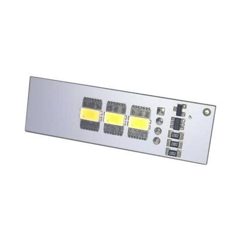 ersatzplatine f 252 r bmw led modul 8 00