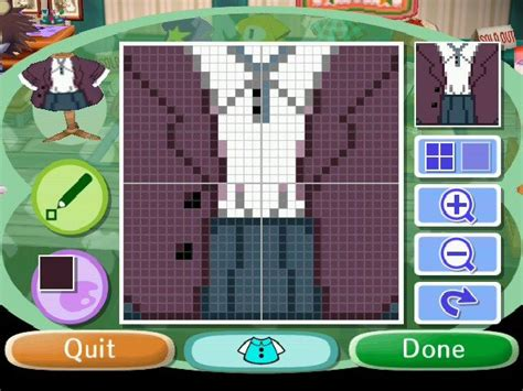 design clothes animal crossing 27 best images about accf on pinterest animal crossing