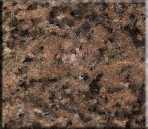 Common Granite Countertop Colors by Unique Common Granite Colors 12 Most Popular Granite