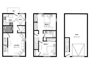 one bedroom garage apartment floor plans 17 best 1 bedroom garage apartment floor plans house plans 46169