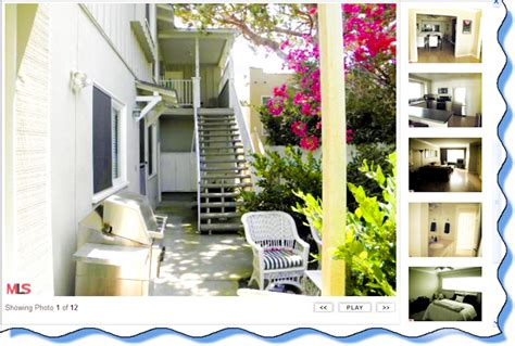 house apartment for rent santa monica rentals houses condos apartments for lease