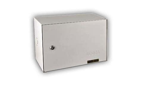 cassetta contatore acqua golden box s r l lavorazione lamiere