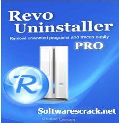 serial number revo uninstaller pro 2 5 3 revo uninstaller pro 3 1 2 crack serial number full