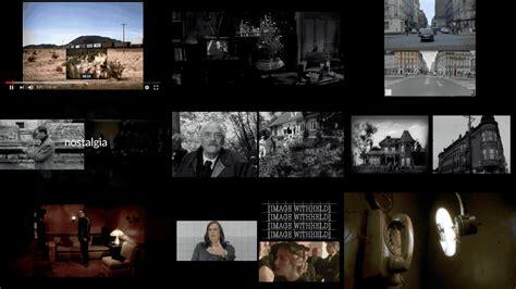 video essays   sight sound bfi