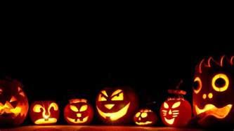 halloween backrounds halloween backgrounds free download pixelstalk net