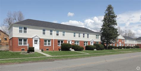Apartments In Buffalo Ny For Rent Utilities Included Amherst Garden Apartments Rentals Buffalo Ny