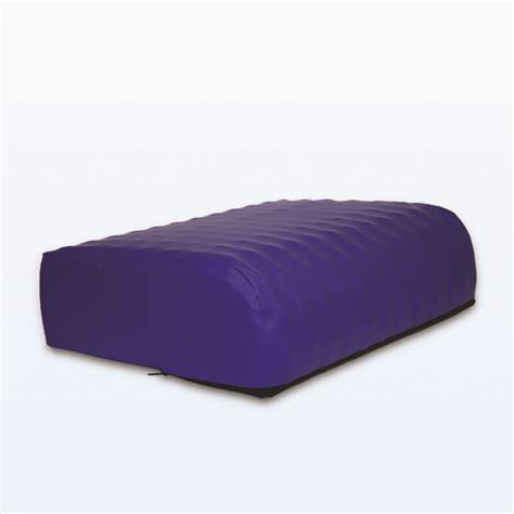 pillow for bed sores zero g heel pressure relief pillow 24 210 210 x 16 210 210 x 7