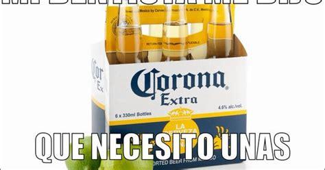 corona cerveza funny meme muchumor pinterest meme