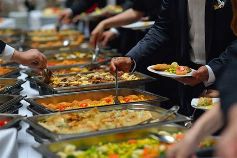 for buffets 3 reasons to avoid the all you can eat buffet and 7 ways