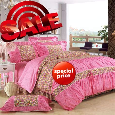 pink and gold bedding sets popular pink gold bedding buy cheap pink gold bedding lots