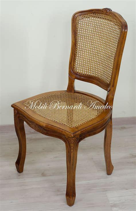 sedie e poltroncine sedie e poltroncine 10 sedie poltroncine divanetti