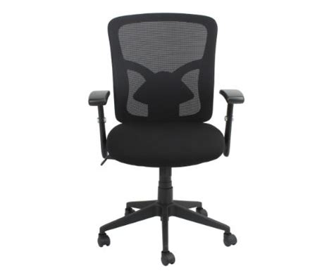 Ergonomic Chair Accessories by Fluent Ergonomic Chair Datanet