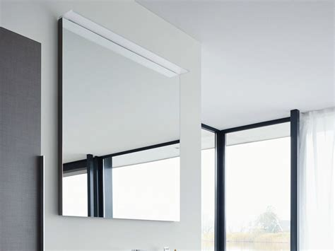 duravit bathroom mirrors happy d 2 bathroom mirror by duravit design sieger design