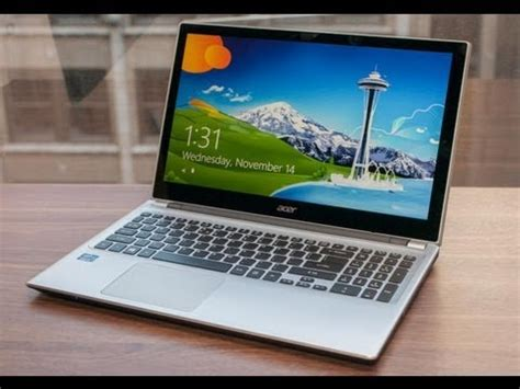 Casan Laptop Acer Aspire V5 acer aspire v5 122p 42154g50n price in the philippines and specs priceprice