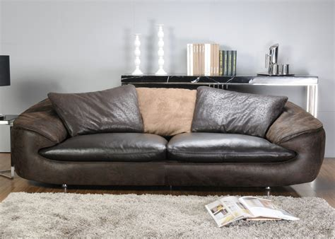 canap駸 confortables canapes confortables rouen 19 blurays info
