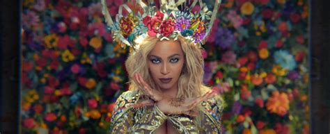 download mp3 coldplay ft beyonce hymn coldplay release hymn for the weekend music video ft