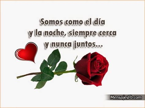 imagenes de san valentin para un amor imposible tarjetas bonitas para amor prohibido mensajes para amor