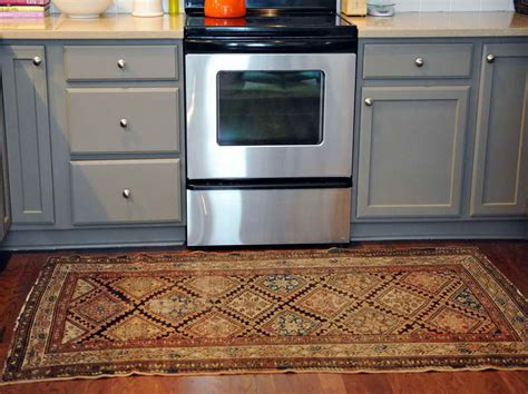 kitchen rugs ikea ikea kitchen rug pattern room area rugs best ikea