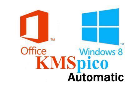 arri鑽e plan bureau windows 8 kmspico 10 0 3 office windows 8 1 aktivasyon 2014 emre
