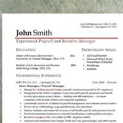 Resume Tips To Stand Out Standout Resumes Career Counseling Penn Center Philadelphia Pa Reviews Photos Yelp