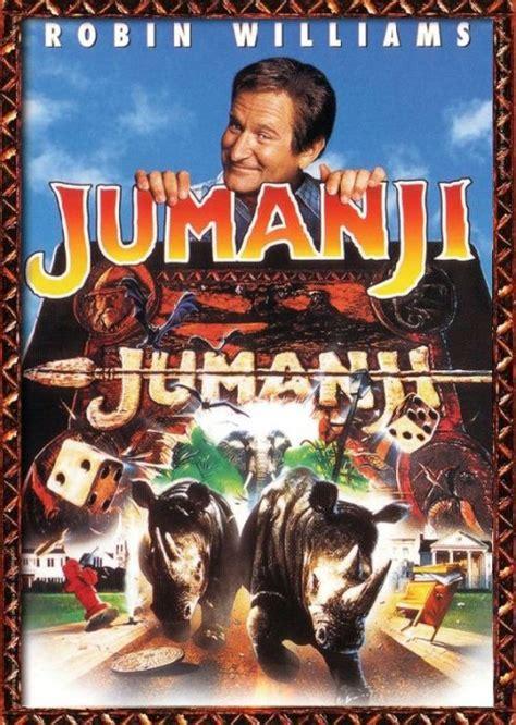 film jumanji cda jumanji 1995 online hd