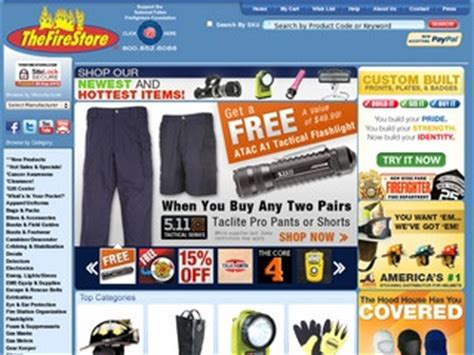 the firestore thefirestore comthefirestore consumer reviews at