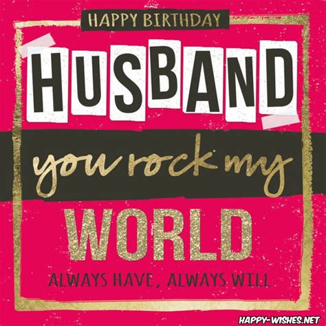 husband birthday meme happy birthday wishes for husband quotes images and