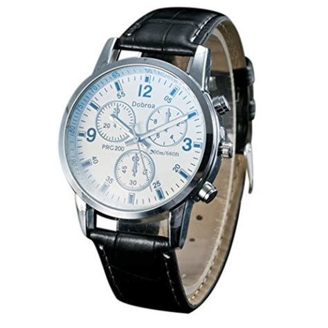 watches for small wrists 2018 wearing casual
