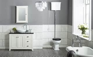 Bathroom Mirror Design Ideas laura ashley bathroom collection introduces cotton white