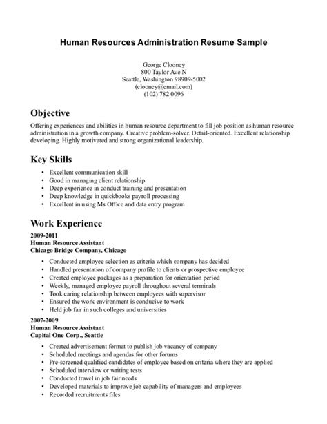 sle resume for experienced person resume ixiplay free resume sles