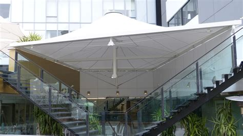 Awning Repairs Melbourne Melbourne Awnings 28 Images Awning Melbourne 28 Images