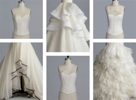 design your own wedding dress what to do if you wish to design your own wedding dress