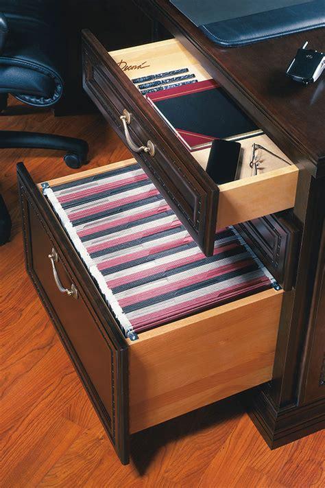 desk drawer cabinet desk file drawer decora cabinetry