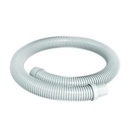 hdx 4 ft connector hose 69400 the home depot