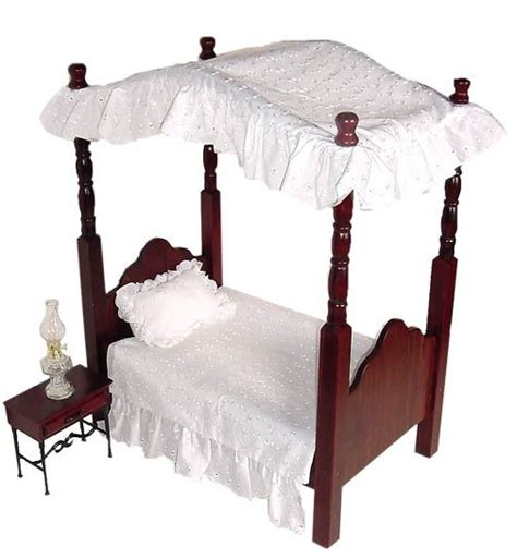 Pinterest The World S Catalog Of Ideas American Canopy Bed